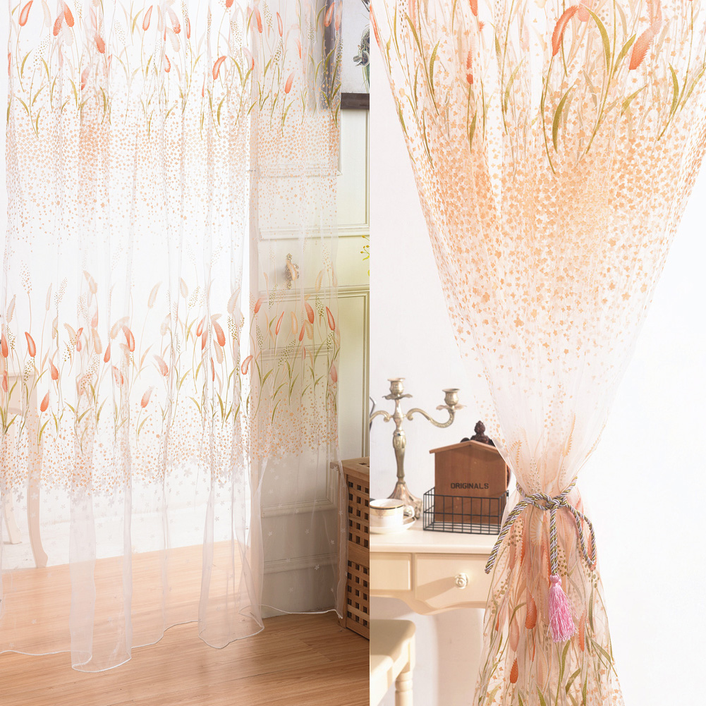 Confronta i prezzi su curtains kids bedroom   shopping online ...