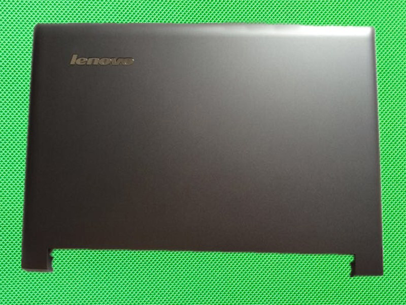 New Original Lenovo Flex 2 15 Flex 2-15 LCD Back Cover Metal case 460.00W00.0005 new for hp 15g 15r 15 g040ca 15 6 lcd back cover