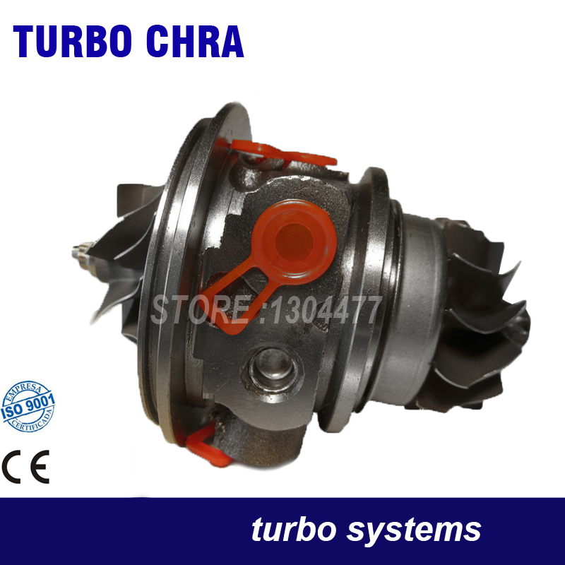 TD04HL-15T-6 CHRA turbo cartridge core 49189-01700 9149634 chra 8828519 for Saab 9000 2.3 AERO B234R 220HP 224HP turbocharger