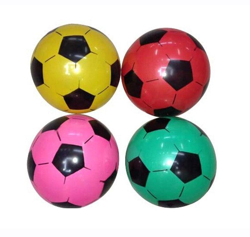 Nuevos ni os calientes de pelotas de juguete inflable bola - Juguetes nuevos para ninos ...