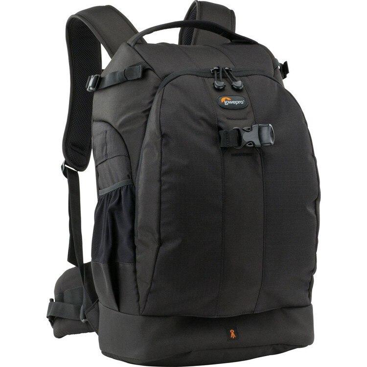 fs500 aw ombros saco da câmera anti-roubo saco da câmera