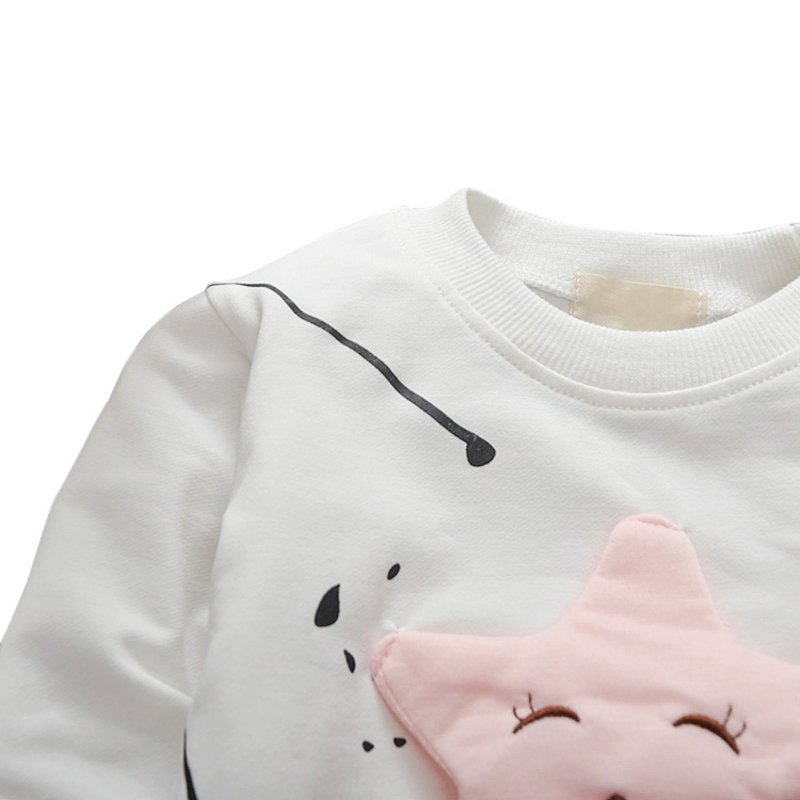 Spring-Autumn-Kids-Cotton-Long-Sleeve-Sweatshirt-Star-Pattern-Casual-Pullover-Baby-Boys-Girls-Clothing-4