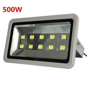 1pcs Led Spotlight 100W 150W 2