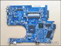 High quanlity Laptop Motherboard For ACER 7741  48.4HN01.01N Mother board 100% TESTED