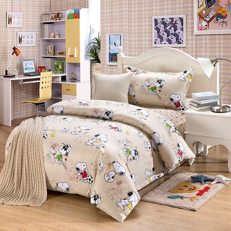 mario comforters and quilts scooby doo comforter sets totoro bed bed linen hello kitty bed sheets kids bedding set bedspread in bedding sets from home - Scoobydoo Bedding