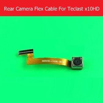 все цены на 100% Genuine Rear camera for Teclast X10HD 10.1