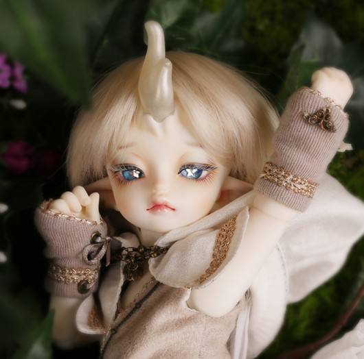 1/6 scale doll Nude BJD Recast BJD/SD cute Kid Human body Doll Model Toys.not include clothes,shoes,wig and accessories B2168 1 4 scale doll nude bjd recast bjd sd cute kid normal human body resin doll not include clothes shoes wig and accessories b2591