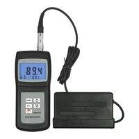GM 06 Lucentimetro Gloss Meter 0.1 200Gu 60 Gradi GM06.-in Glossmetri da Attrezzi su