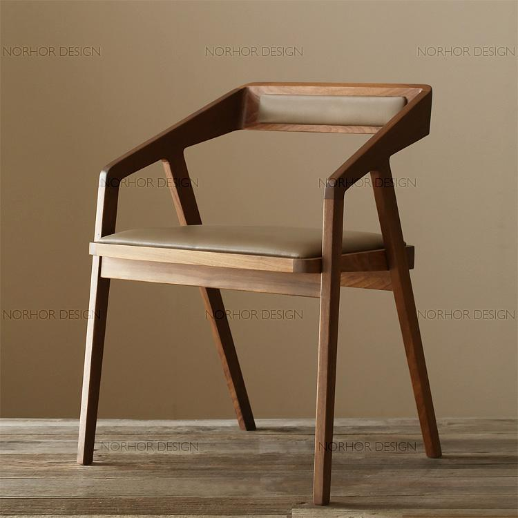 Minimalist Chair special residential furniture chairs minimalist chairs child