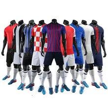 meet 0eb1c 3fced Online Get Cheap Juventus Soccer Jerseys -Aliexpress.com ...