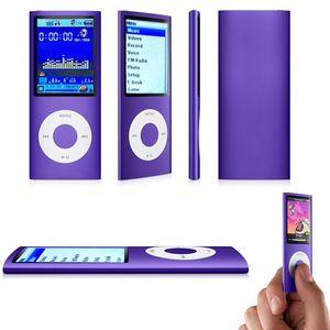 Image 2 - ZHKUBDL 1.8 אינץ mp3 נגן 16GB 32GB מוסיקה משחק עם fm רדיו נגן וידאו ספר אלקטרוני נגן MP3 עם built in זיכרון