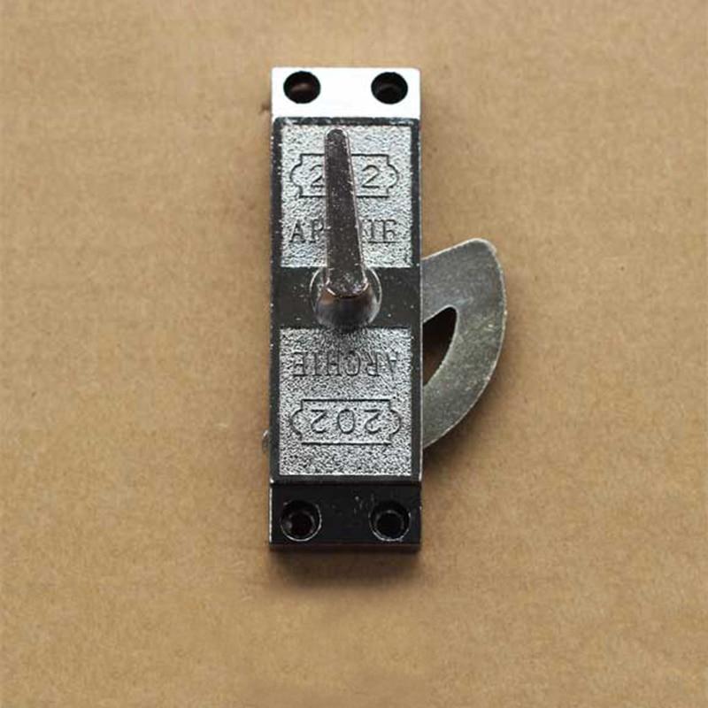 High Quality Sliding door hook lock closet bathroom kitchen ...