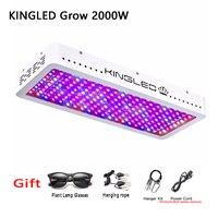 https://ae01.alicdn.com/kf/HTB1_j6XbovrK1RjSszfq6xJNVXag/LED-Grow-Light-Full-Spectrum-600-W-1000-W-1200-W-1500-W-2000-W-3000.jpg