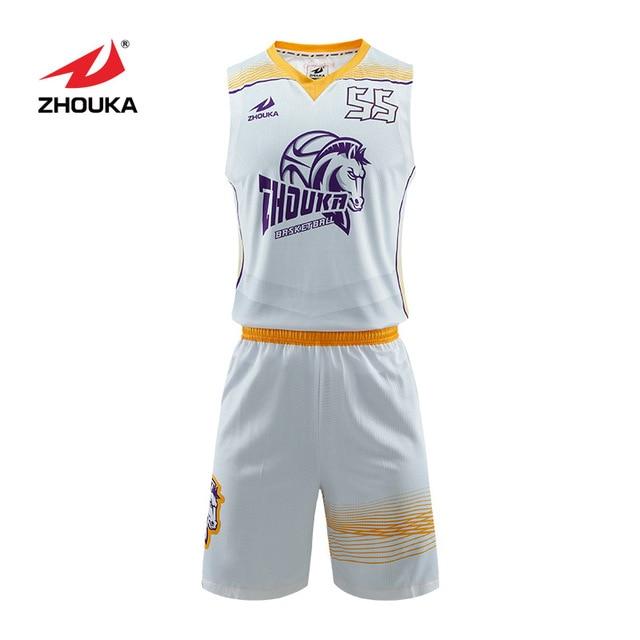 7bbe227c86e New Design Pink Uniforms Shirt Blank Basketball Jerseys Reversible Basketball  Jersey