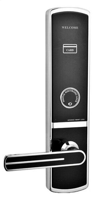 users waterproof standalone csujgewvzfwl keypad china door product rfid doors nfc reader lock