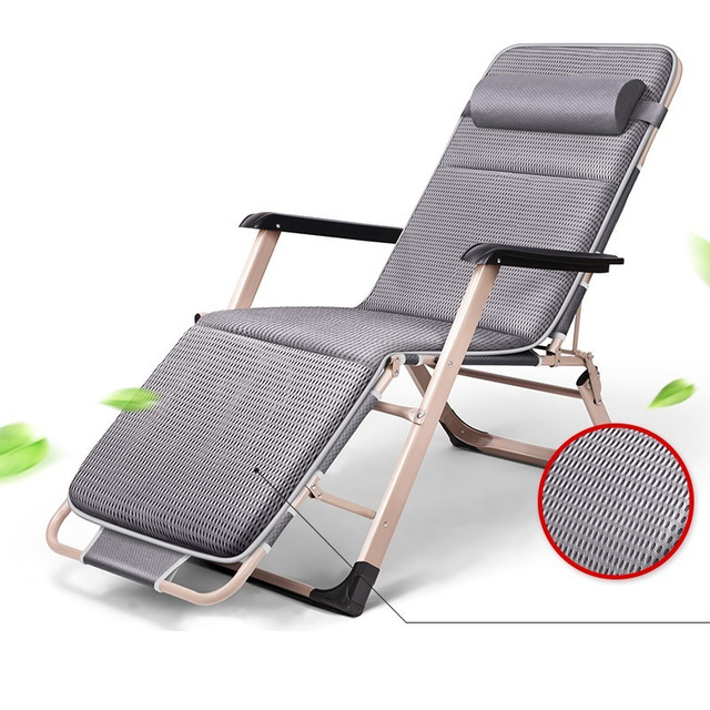mobilya tumbona para bain de soleil mobilier transat mueble jardin longue garden lit folding bed outdoor - Transat Soleil