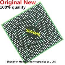 100% 새로운 218 0792008 218 0792008 BGA 칩셋