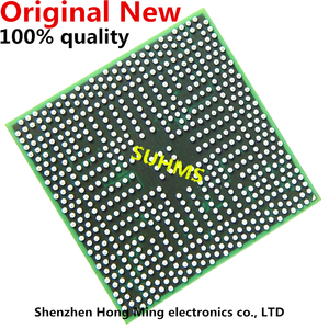 Image 1 - 100% nueva 218 0792008, 218, 0792008 BGA Chipset