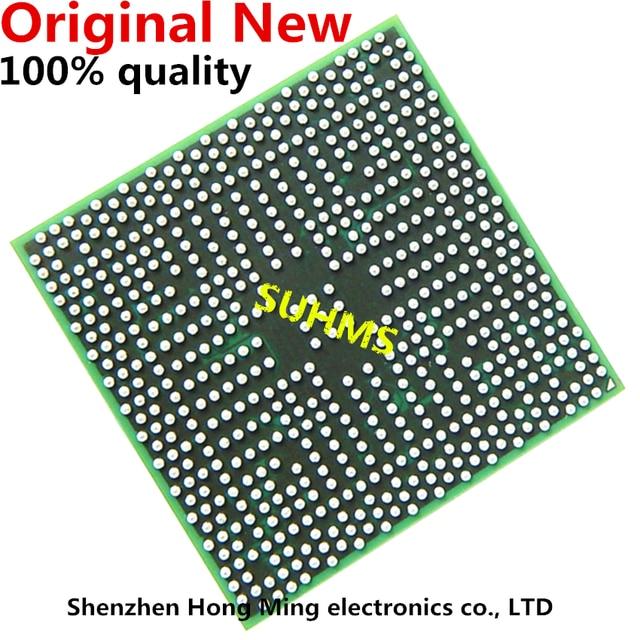 100% nueva 218 0792008, 218, 0792008 BGA Chipset