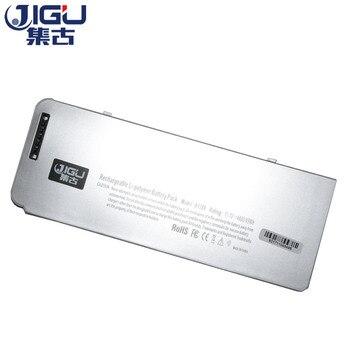 MB771 A1280 JIGU Bateria Do Portátil Para A Apple Para MacBook 13