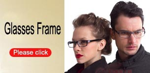 2014.11 glasses frame