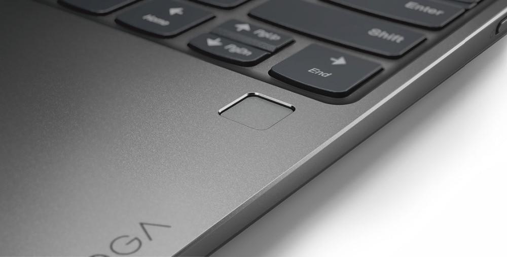 lenovo-laptop-yoga-y720-feature-6