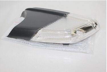 For Volkswagen for Polo strong feelings accfast for Skoda Octavia side mirror turn signal mirror turn