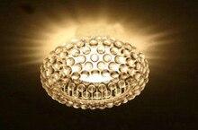 Großhandel lamp foscarini caboche gallery billig kaufen lamp