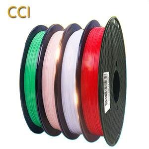 PLA filament 1.75mm 0.5KG 3d p