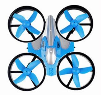 Mini Drone RC Drone Quadcopters Headless Mode One Key Return RC Helicopter RH807 Mini H20 Dron Best Toys For Kids VS JJRC H36