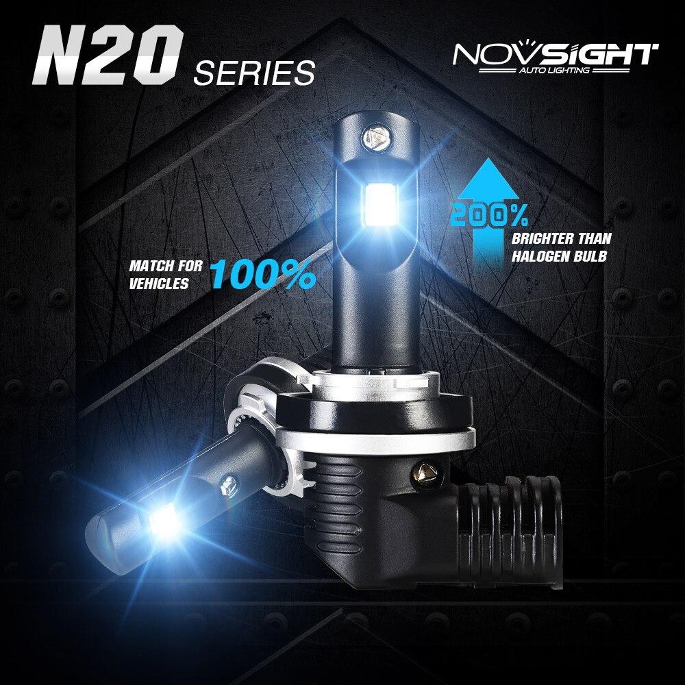 H7-LED-H4-led-H11-H8-HB3-Car-LED-Headlight-Bulbs-