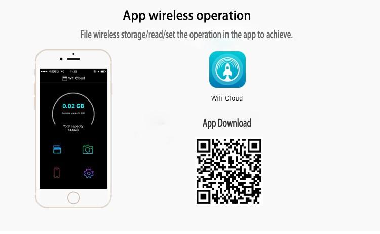 wifi card reader_03