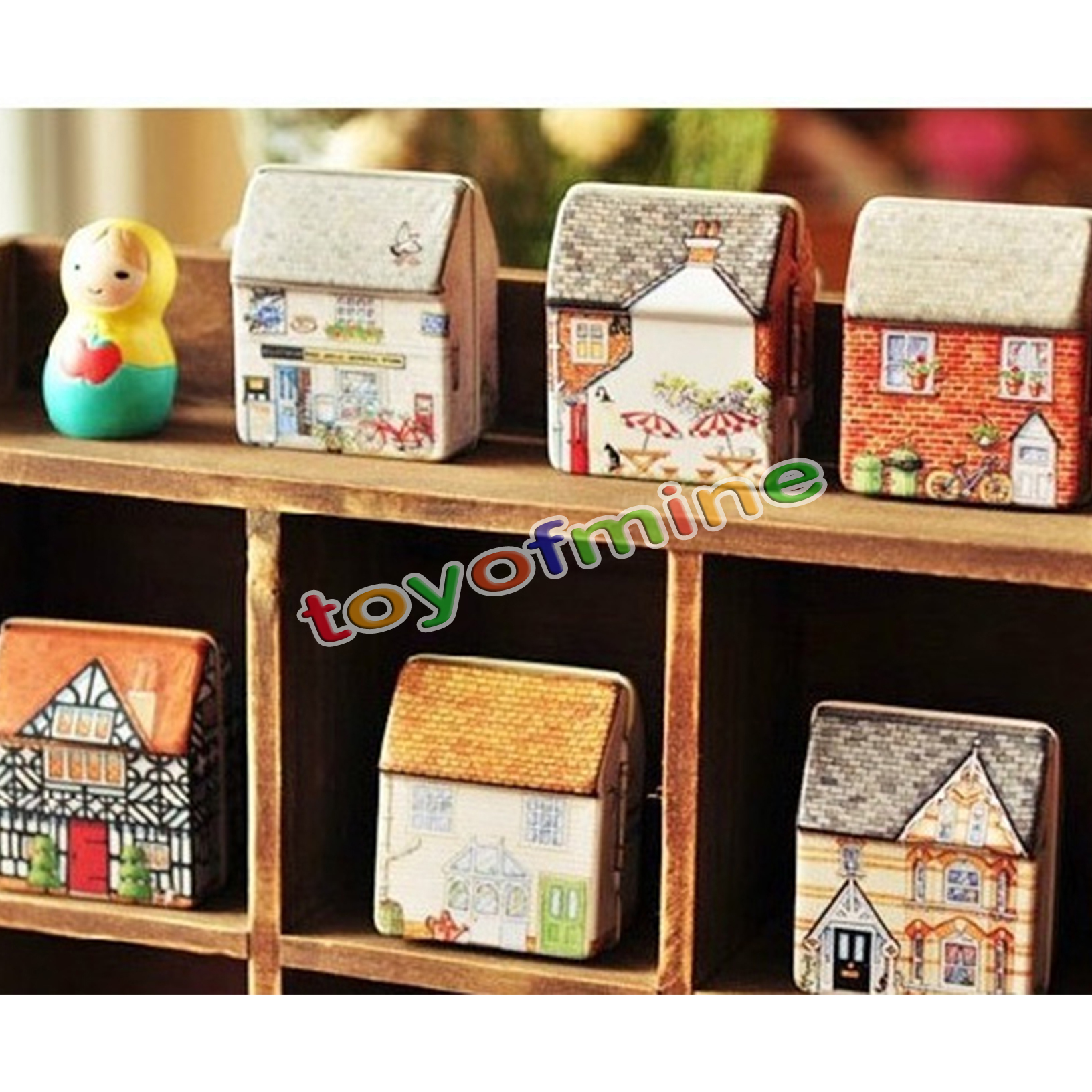 Online Buy Wholesale house electrical box from China house ...