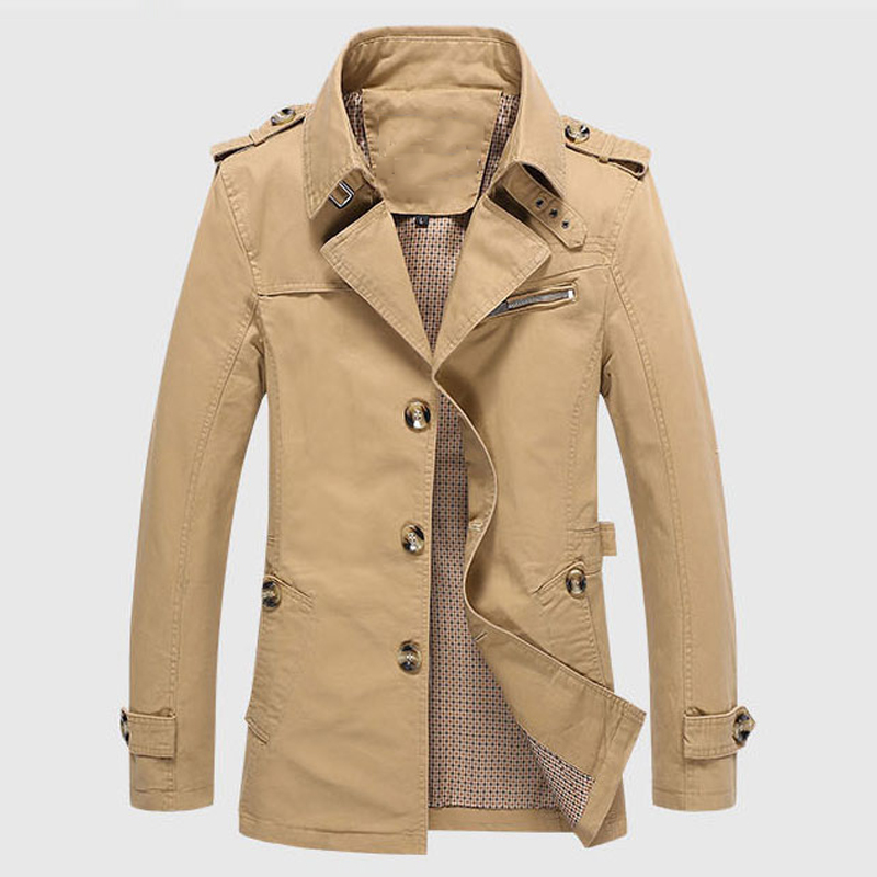 Popular Cheap Military Jackets-Buy Cheap Cheap Military Jackets