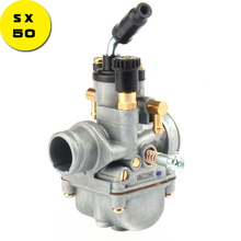 Carburettor 19mm for 2001-2008 2002 2003 2004 2005 2006 Junior Dirt fit KTM50 KTM 50SX 50cc Carb carburetor racing carb