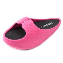 Body slimming women Slippers home women fitness shoes Hot selling #B1458