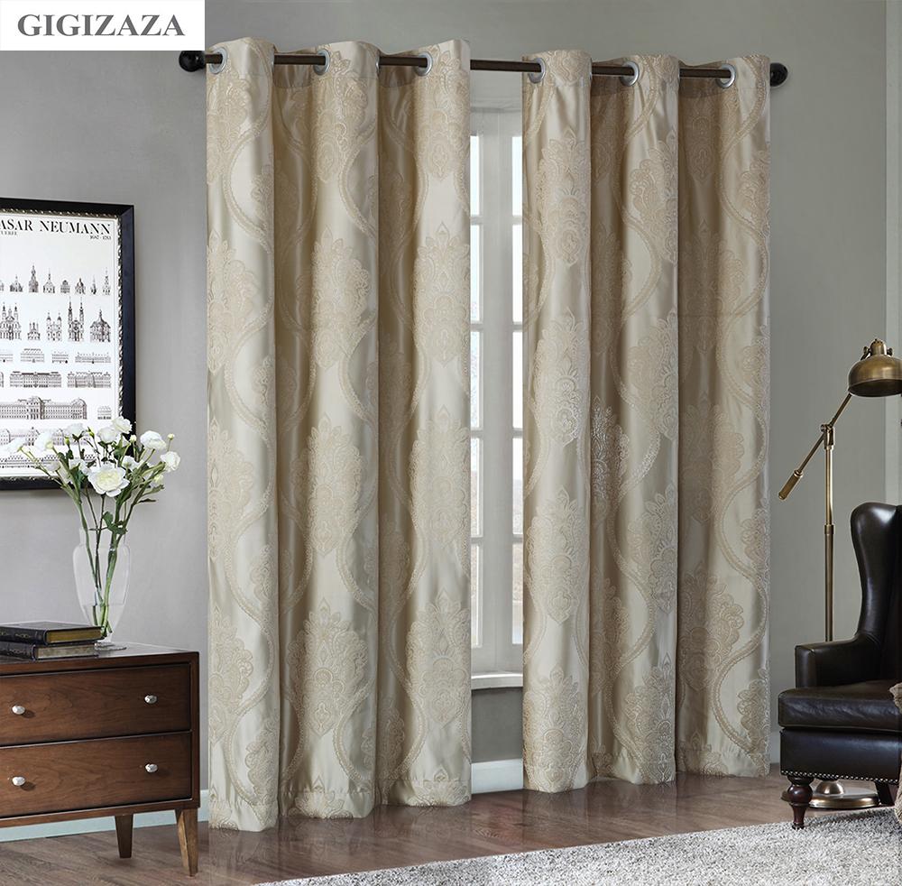Confronta i prezzi su Silver Curtains - Shopping Online / Acquista ...