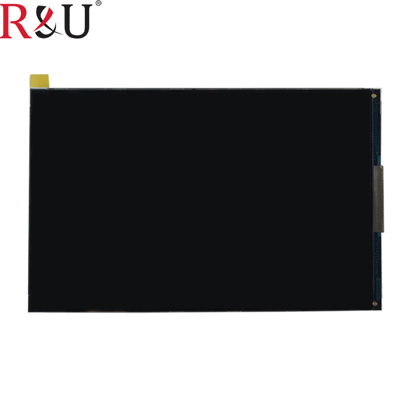 R&U 7inch LED Screen LCD Display panel Digitizer inner screen Replacement Parts For Samsung Galaxy Tab 4 7.0 T230 T231 T233 T235 top quality touch screen digitizer lcd display panel for samsung galaxy core prime g361 g361f phone repair replacement parts