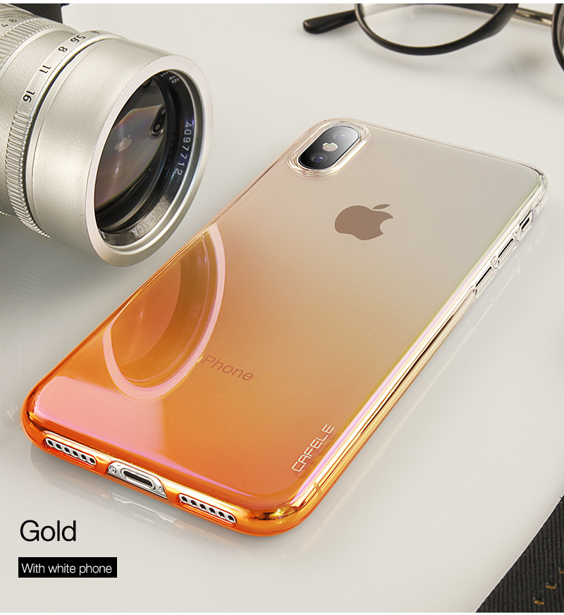 19 case for iphone X