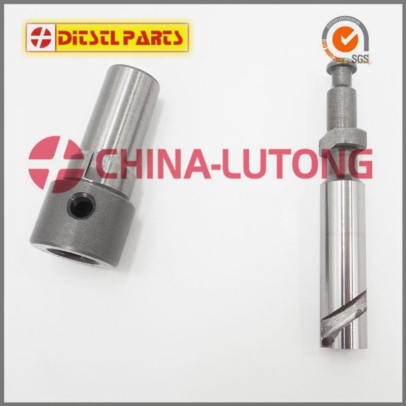 "4.8 mm nylon blanche naturelle R P Câble Tuyau Tube clips 100 x 3//16 /"" pd4"