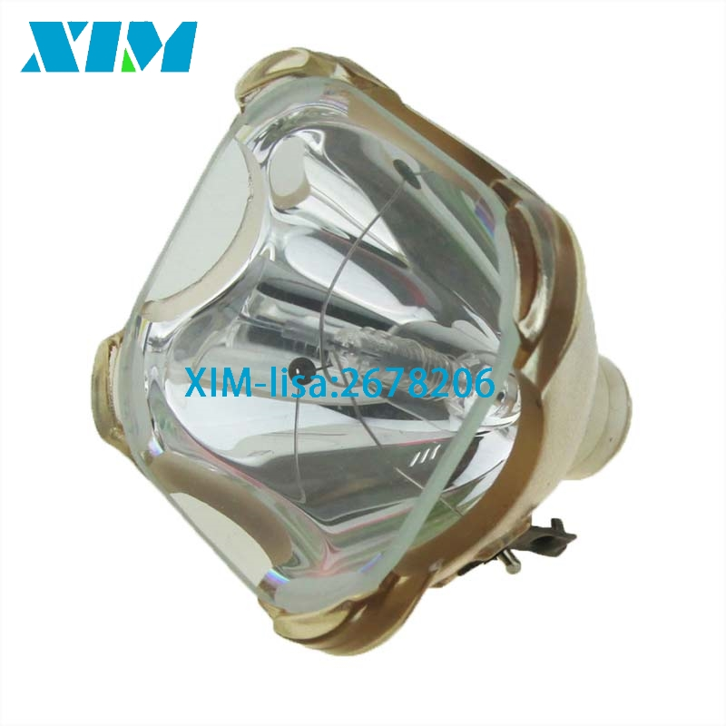 Projector lamp bulb LMP H202 LMP-H202 for SONY VPL-HW30AES VPL-HW30ES VPL-HW50ES VPL-HW55ES VPL-VW95ES VPL-HW30 VPL-HW30ES SXRD new origrinal projector lcd panel prism lcx101 for sony vpl ex145