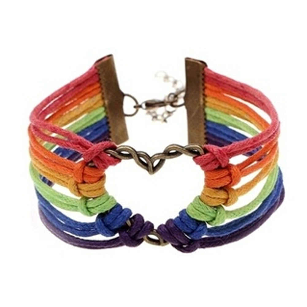 5ac70e46efbd0 Detail Feedback Questions about New Attractive Rainbow Flag Pride ...