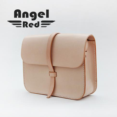 a818cd60fef3 Elegant Genuine Leather Woman Handma Bags Vegetable Tanned Leather Commuter Shoulder  Bags Women Versatile Leather bags Big Small