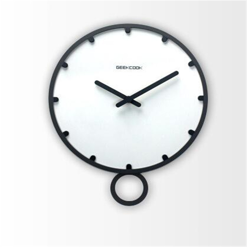 Popular unique clocks buy cheap unique clocks lots from Cool digital wall clock
