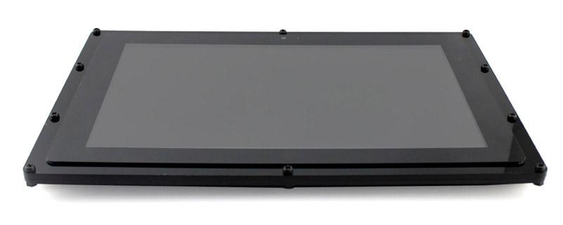 10.1 inch HDMI LCD (8)