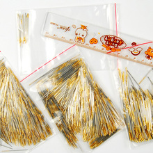 wholesale accessories for cross stitch needles