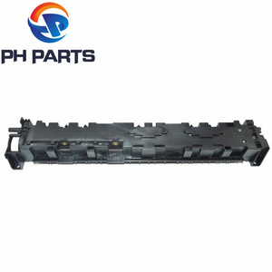 Image 1 - 1X B121 4103 B1214103 B121 4101 B1214101 for Ricoh AF2015 AF2016 AF2018 AF2020 MP1600 MP2000 Fuser Frame