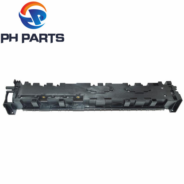 1X B121 4103 B1214103 B121 4101 B1214101 for Ricoh AF2015 AF2016 AF2018 AF2020 MP1600 MP2000 Fuser Frame