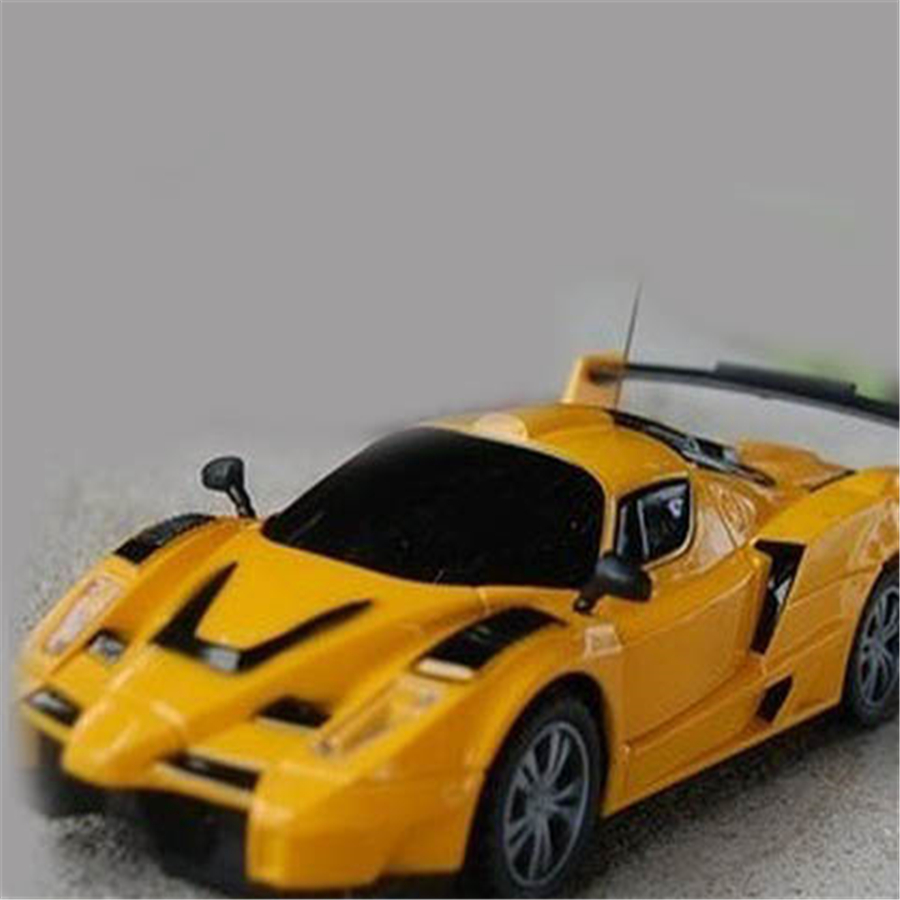 car on battery for a child kids car toys for boys 3 years old tracking pump