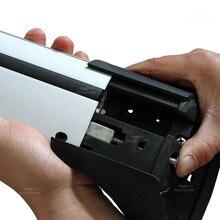 Новое поступление регулируемая для Ford Ecosport 2013 багаж камера багажниики железнодорожных поперечины матрица 2 шт./компл